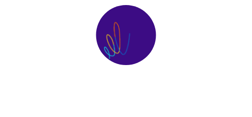 Advantageproductsinc